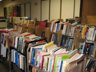 Library Online Lounge - Tarleton Libraries: Tarleton