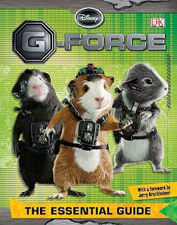 Watch Oline Download Free Movies Home Hollywood Movie G Force 2009 Watch Download Free Wallpapers Movie Review Cast And Crew And Trailers Online