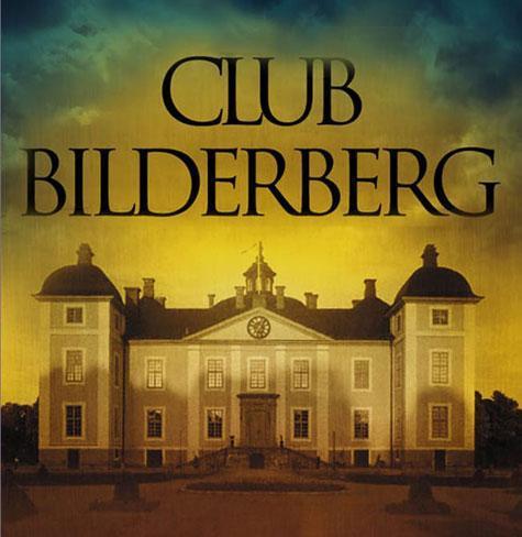 https://i2.wp.com/4.bp.blogspot.com/_TLj5wqaNVPw/TAjDTSkQEII/AAAAAAAABIc/wxS6o9YIwwQ/s1600/Club+Bilderberg.jpg