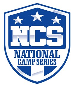 Kicking Camp for High School Students - National Camp Series