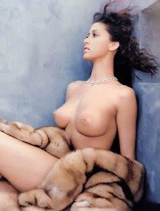 Robbs Nude Celebrities 18