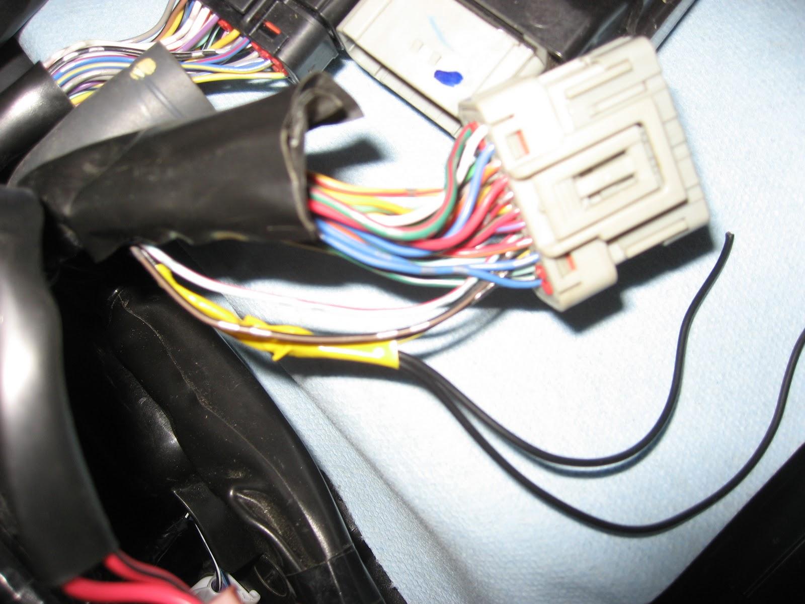 Honda Vfr1200f Weblog  Gear Position Sensor Mod    Or