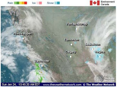 RAY'S BLOGGING AGAIN !: Monsieur Beep's weather map... on whitehorse weather, airdrie weather, quebec weather, saskatchewan weather, new york weather, yellowknife weather, sault ste. marie weather, alberta weather, nunavut weather, regina weather, manitoba weather, saint john weather, new brunswick weather,