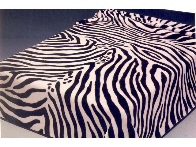 Funda Nordica Zebra.Decoracion De Dormitorios Moderna Funda Nordica Para Dormitorio Con
