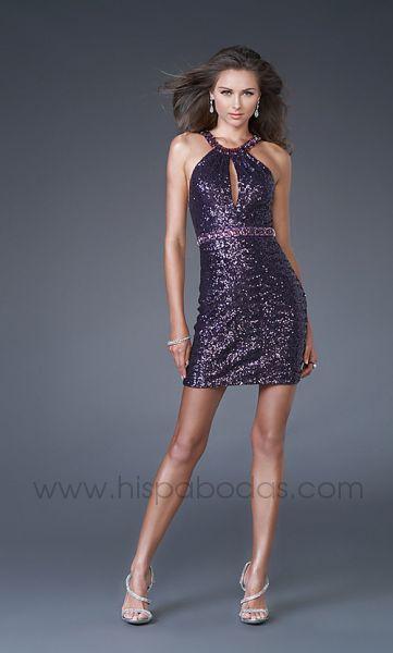 4abddbe01 vestidos de fiesta cortos macy s