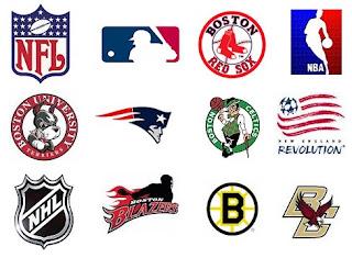 Logo World  M lo...P Sports Logo