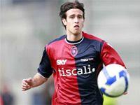 Fulham bergabung dalam formasi klub yang antri mendapat penyerang kepunyaan Inter Mila Terkini Fulham Inginkan Acquafresca