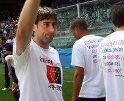 Jose Mourinho dilaporkan ingin reuni dengan Diego Milito di Real madrid Terkini Milito Ke Madrid, Cassano Ke Inter?