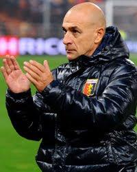 Pelatih Davide Ballardini mengabarkan pihaknya telah menyiapkan perubahan taktik untuk m Terkini Ballardini Siap Kejutkan Inter
