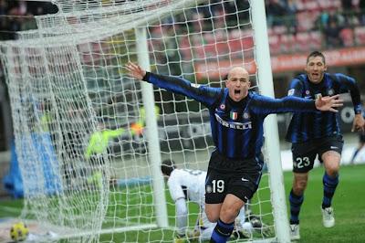 Kekalahan Inter Milan dari Udinese dalam lanjutan Serie A telah menciptakan sebagian pemain Ne Terkini Motta & Cambiasso Lupakan Kekalahan Inter