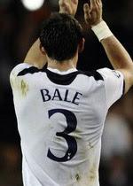 Ernesto Paolillo membantah gosip yang menyebutkan kalau La Beneamata mempersiapkan penaw Terkini Inter Bantah Siapkan Tawaran ke Bale
