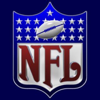NFL 2009 Let's Get Ready to… teach Jill!