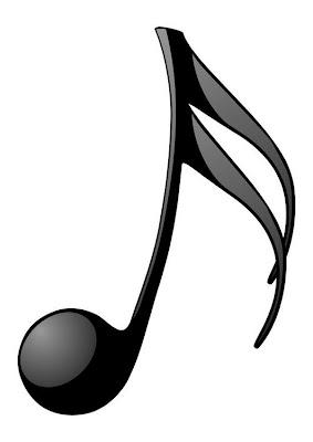 موسيقى المسلسل التركي لحظة وداع
