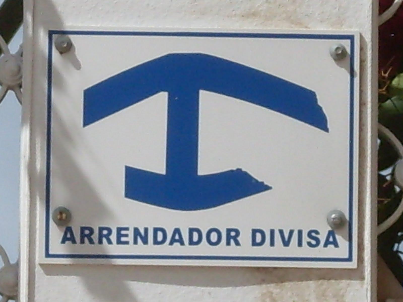EXPERIENCE THE REAL CUBA RANDOM CASA PARTICULAR INSPECTIONS