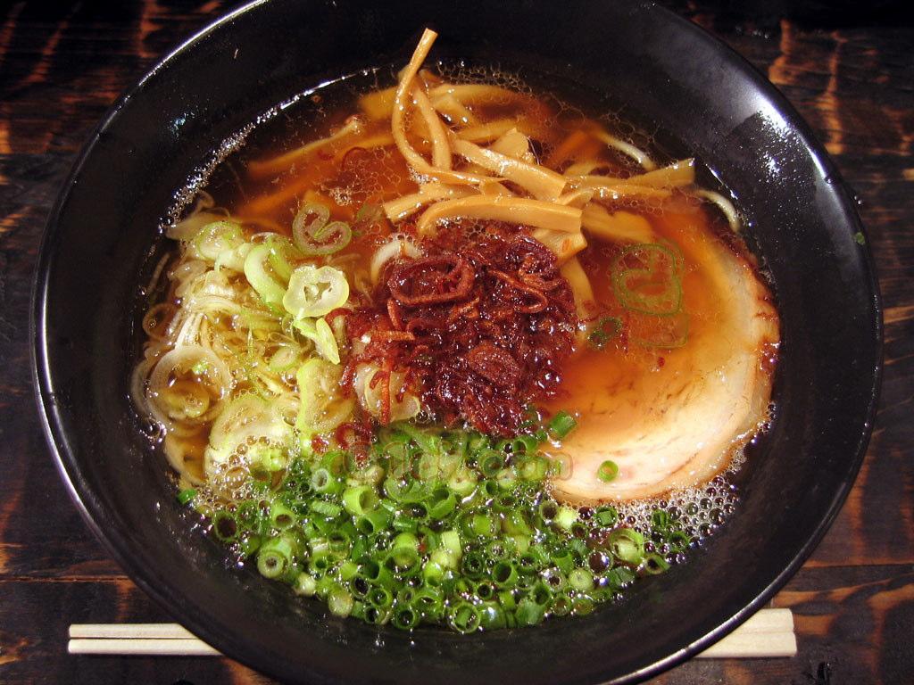 How To Make Sukiyaki Ramen Beef Ramen All About