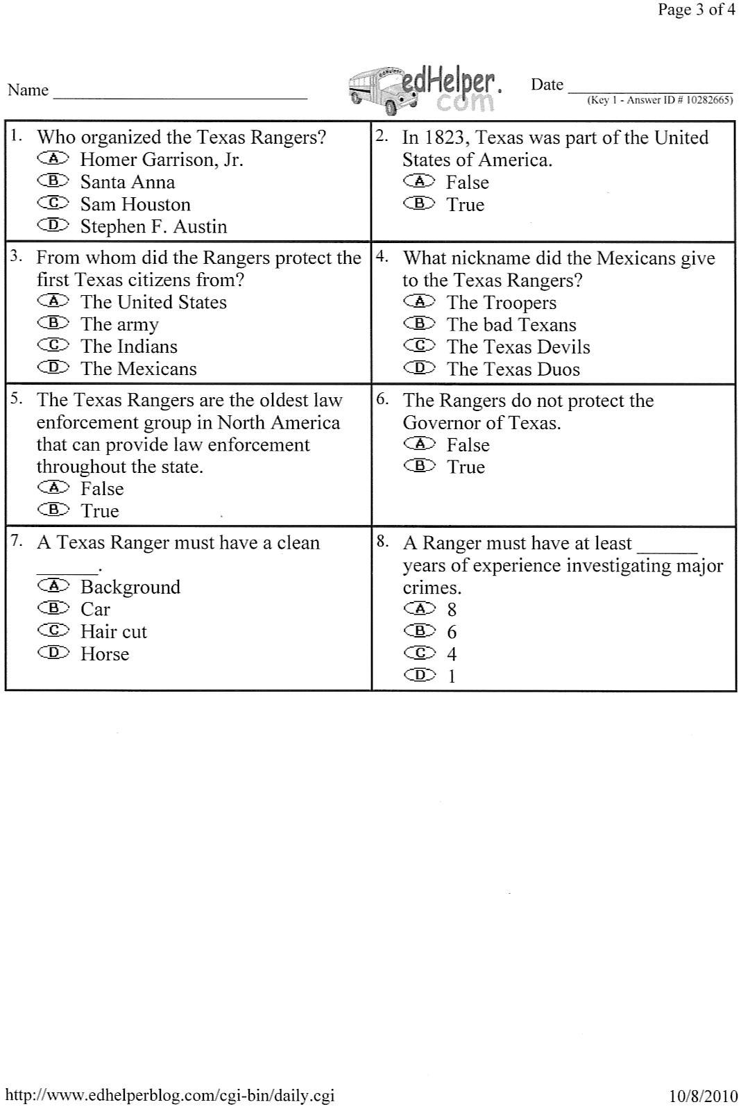 Mrs Hammerberg S Reading Class 5th Grade Homework Due 10 15