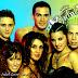 RBD - Tudo sobre o grupo RBD. Vídeos de Rebelde, Fotos, letras das músicas, links...