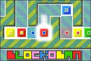 Blockban
