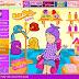 Os Melhores Jogos de Meninas - Os Mais Divertidos Jogos para Meninas.