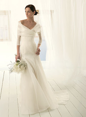 4bb799b85787 ... di gio has to be one of my favorite designer lines after the big three  dior · wedding dress styles pure romance le spose di ...