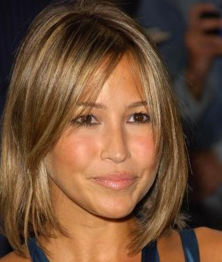 Home Remedies To Get Natural Highlights
