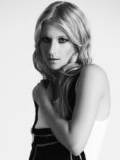 Kate Alexa