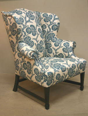 bamboo dining chairs sydney chair covers for kindergarten miniature printable pattern wingback 9jasports