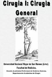 Medicina para estudiantes...: Manual de Cirugia General