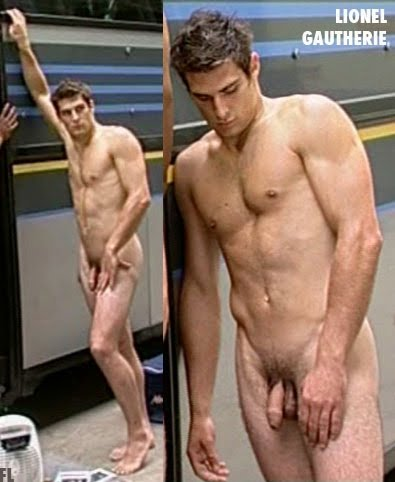 naked male celebrity johnny depp