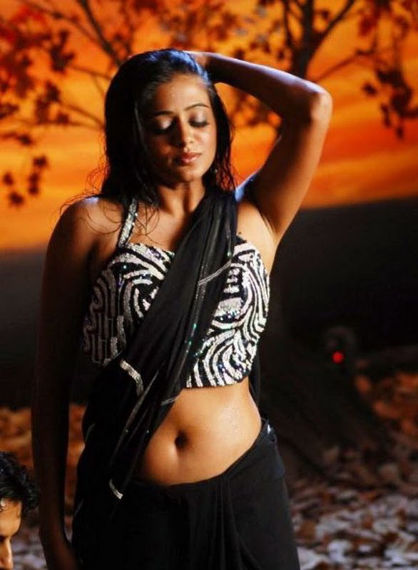 South Indian Actresses Navel Show E0 B7 84 E0 B7 9c E0 B6 Af E0 B6 B8  E0 B6 B6 E0 B7 94 E0 B6 Bb E0 B7 92 E0 B6 Ba  E0 B7 83 E0 B7 9c E0 B6 Ba E0 B6 B1 E0 B7 8a E0 B6 B1 Archive Elakiri Commu