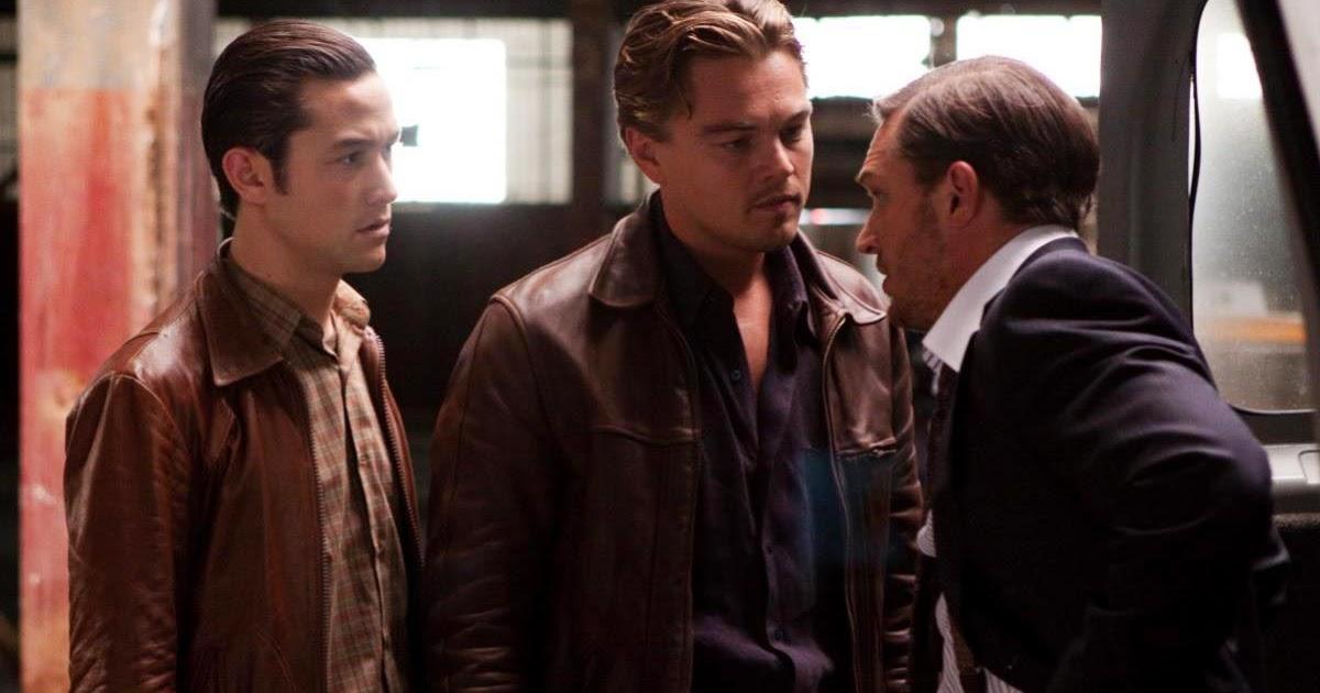 CELLULOID AND CIGARETTE BURNS: RUMOR: Leonardo DiCaprio ...  Leonardo Dicaprio Riddler