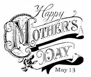 Mother's Day Happy Mother's Day, American Forces Information Service