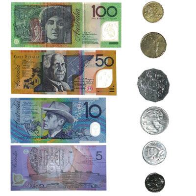 澳洲錢幣介紹|- 澳洲錢幣介紹| - 快熱資訊 - 走進時代