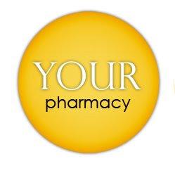 Non sedating antihistamines over the counter