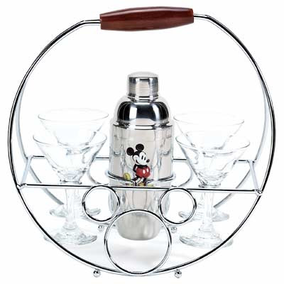 disney kitchen accessories the pictures of mr malao s disney kitchen accessories 3368
