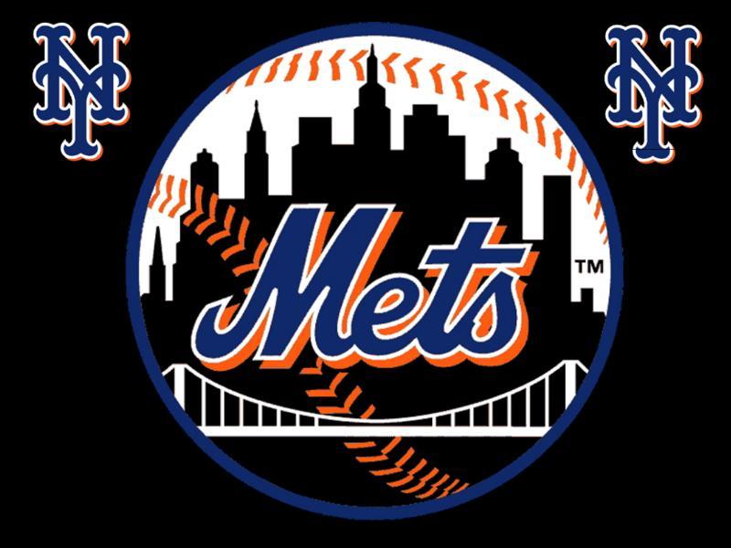 mlb-sportsnation: Rockies vs Mets