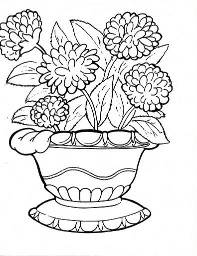 Dibujos Para Colorear Pera Plantas Vs Zombies