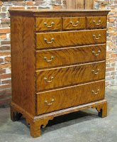 Period Cabinet Company New Albany Kitchen Table