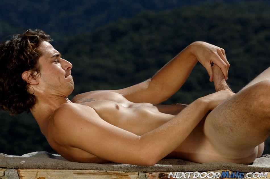 Andy roddick fake nude