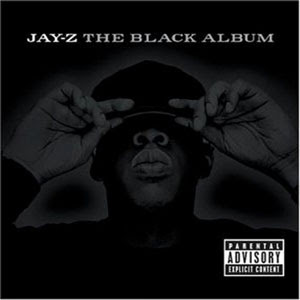 Jay-Z+-+The+Black+Album.jpg