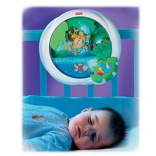 Toys Amp Party Shoppe Brand New Fisher Price Rainforest Soother