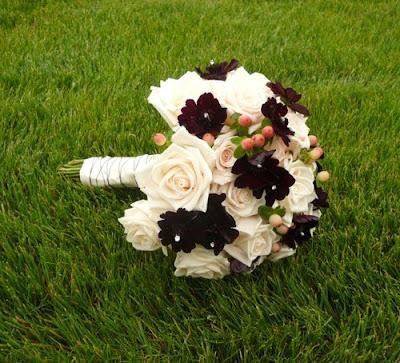 Beautiful Flowers Washougal Wa Flowers Washougal Page 8