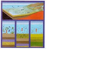 Teoría Orgánica E Inorgánica La Comunidad Petrolera