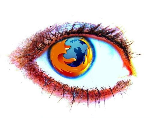 Garoto de 12 anos descobre falha crítica no Firefox e ganha