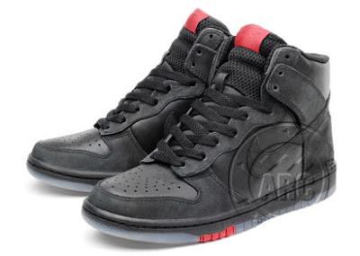 BtB gTf XxX  Kix  More Black Nike s  0b2fe1c51d19