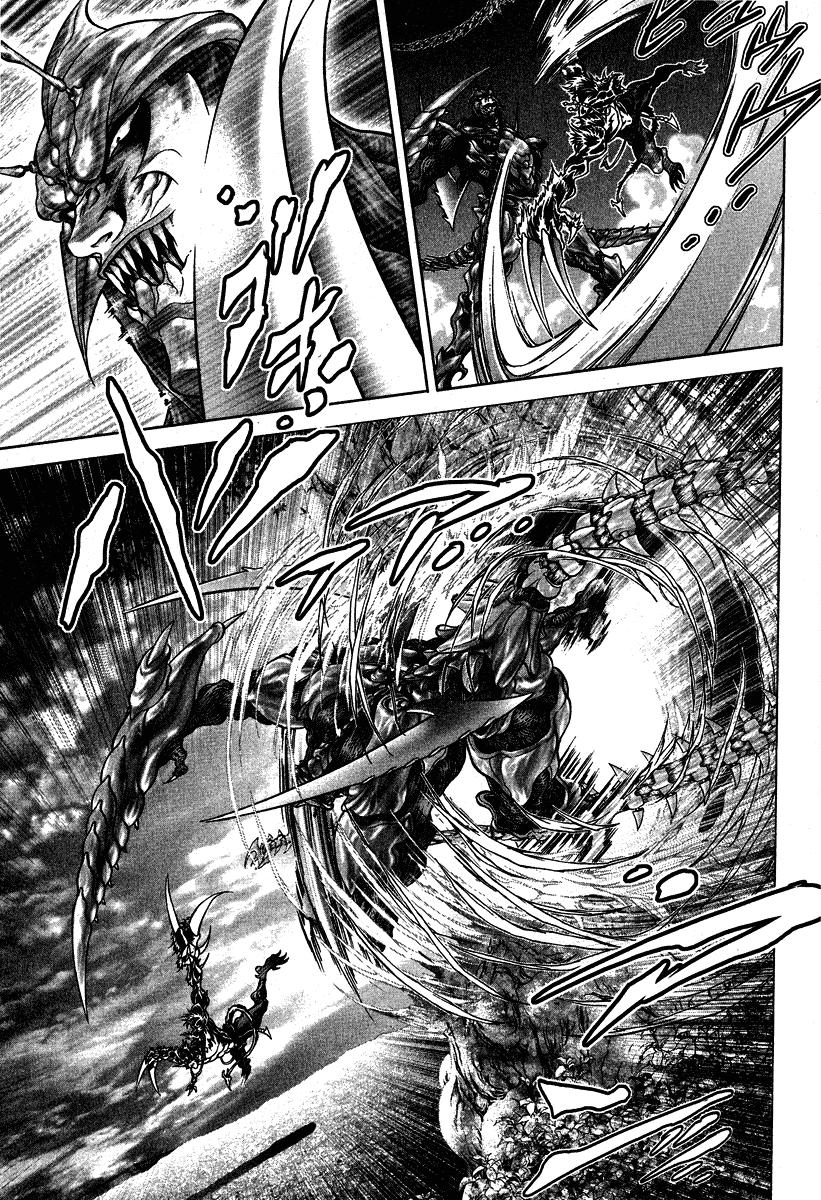 Lives 8 trang 14