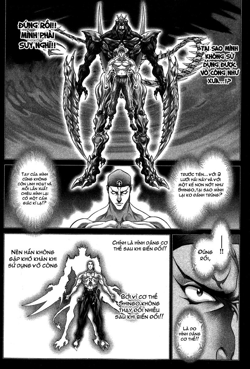 Lives 8 trang 18