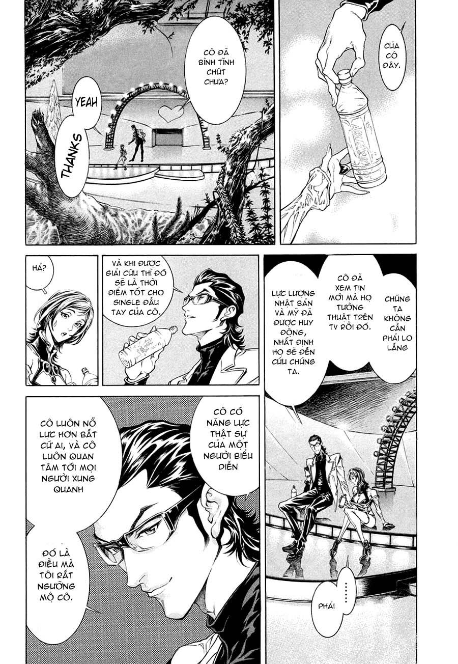 Lives 0 trang 24