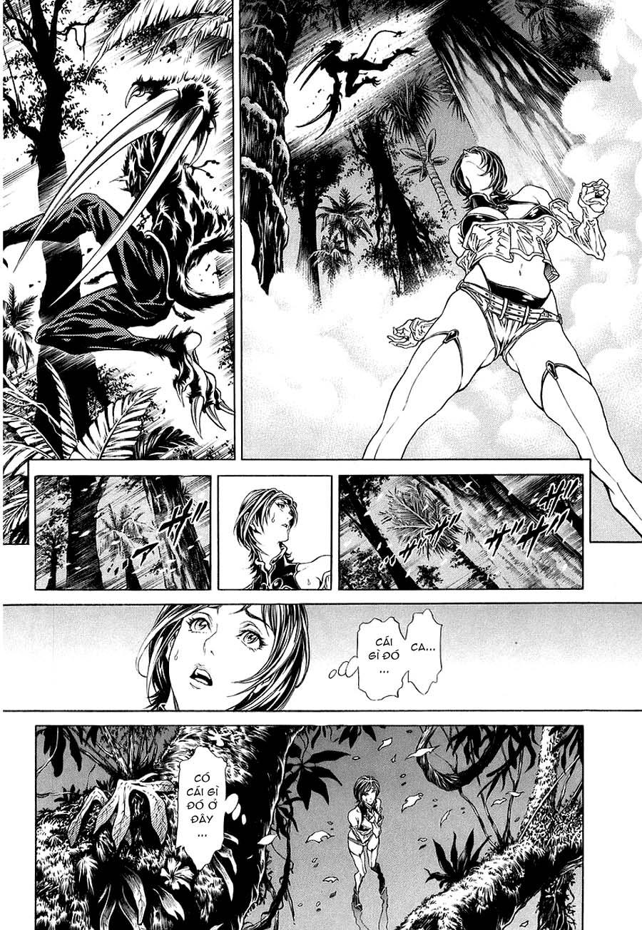 Lives 0 trang 20