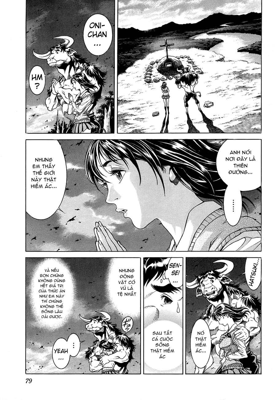 Lives 1 trang 33